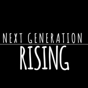 Next generation RISING (video)